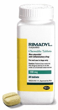 tramadol for dogs dosing insulin in the hospital